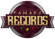 Fawaka Records